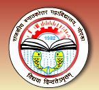 Govt. P.G. College,Noida