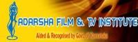 ADARSHA FILM AND TV INSTITUTE