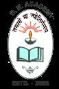 D. N. Academy School