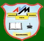Adarsh Vidya Mandir Sr. Sec. School