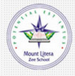 Top Institute Thangam Mount Litera Zee School details in Edubilla.com