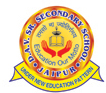 Top Institute D.A.V. Sr. Secondary School details in Edubilla.com