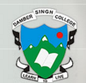 Top Institute DAMBER SINGH COLLEGE details in Edubilla.com