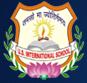 U.S . INTERNATIONAL SCHOOL