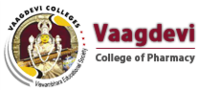 VAAGDEVI COLLEGE OF PHARMACY