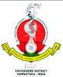 Smt. Parvathamma Shamanur Shivashankarappa English Medium Residential School
