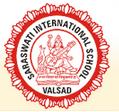 SARASWATI INTERNATIONAL SCHOOL