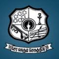 Top Institute SFR College for Women details in Edubilla.com