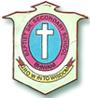 Baptist Senior Secondary School