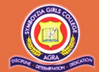 SYMBOZIA GIRLS COLLEGE