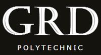 GRD Polytechnic Dehradun