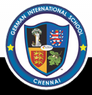 Garman International School,chennai