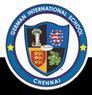 Garman International School,chennai