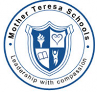 Mother Teresa World School  663, Vadsar Nr. Air Force Station,