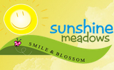 Sunshine Meadows Play School