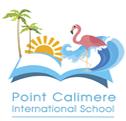 Top Institute POINT CALIMERE INTERNATIONAL SCHOOL details in Edubilla.com