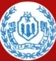 S. A. Jain College