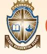 CITADEL RESIDENTIAL SCHOOL