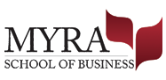 Top Institute MYRA School of Business details in Edubilla.com