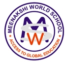 Meenakshi World School
