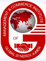 Management and Commerce Institute of Global Synergy