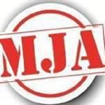 Mahavir Jain Academy