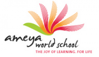AMEYA WORLD SCHOOL