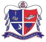 St. Alberts College