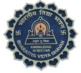 D.R.A. BHAVAN VIDYALAYA