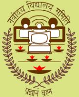 Jawahar Navodaya Vidyalaya Sirohi