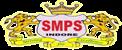 SAN MARINO PUBLIC SCHOOL