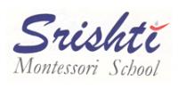 Srishti Montessori School