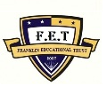 Franklin College of Education