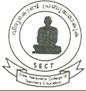 S.N. COLLEGE OF TEACHER EDUCATION
