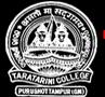 Tara Tarini College