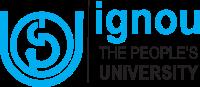 IGNOU - Indira Gandhi National Open University