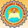 Top Institute Takshashila Vidyapith details in Edubilla.com