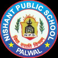 Nishant Public School