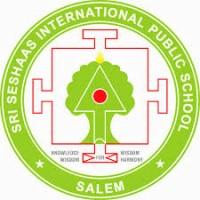 Top Institute Sri Seshaas International Public School details in Edubilla.com