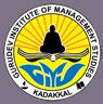GURUDEV INSTITUTE OF MANAGEMENT STUDIES
