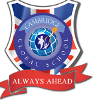 Cambridge Global School