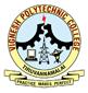 Vignesh Polytechnic College