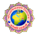 SHREE SWAMINARAYAN POLYTEHNIC