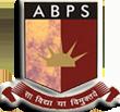 Aditya Birla Schools