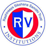 R.V. COLLEGE OF ENGINEERING