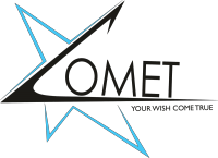 Top Institute Comet Technologies details in Edubilla.com
