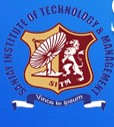 SANJAY INSTITUTE OF TECHNOLOGY & MANAGEMENT