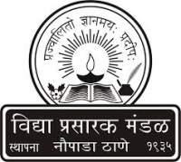 Vidya Prasarak Mandal's Polytechnic