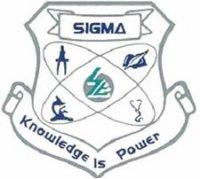 SIGMA INSTITUTE OF TECHNOLOGY & ENGINEERING (POLYTECHNIC)