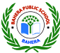 Top Institute Bahera Public School details in Edubilla.com